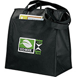 Polypropylene Insulated Tote