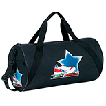 Sports Roll Duffel