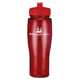 24oz Easy Grip Sport Bottle