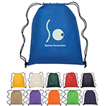 110G Non-Woven Backpack