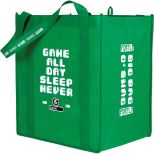 Recyclable Big Grocery Tote
