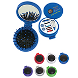 Mini Grooming/ Sewing Kit