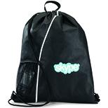 Lunar Sport Pack