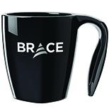 15 oz. Mod Plastic Mug