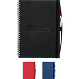 Hardcover Large JournalBook