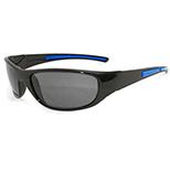 Montana Sunglasses