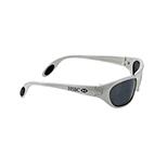 Northwest Sunglasses