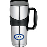 Zippo Travel Mug 16 oz