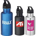 The Venture Sports Bottle