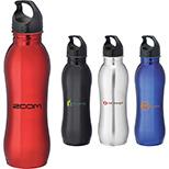 The Contour Sports Bottle