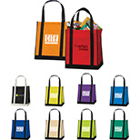 Apolonius Grocery Tote