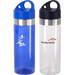 Eastman Tritan Water Bottle