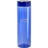 Hydra 32 oz Water Bottle