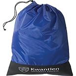 Extra Large Laundry / Stuff Bag