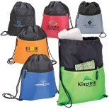 Shopper/Backpack Bag