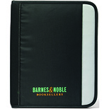 Padfolio for Kindle, iPad and Nook