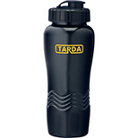 26 oz. Seaside Sport Bottle
