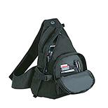 Seashore Sling Bag