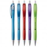 Stellar Irridescent Pen