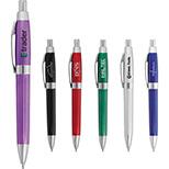 The Jewett Gel Pen