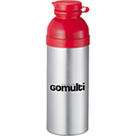 The Tahiti Sports Bottle