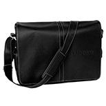 Lamis Messenger Bag