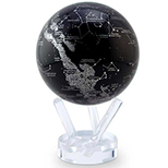 Mova Globe II Series