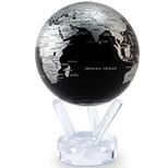 Mova Globe III Series