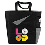 Non-Woven Event Bag