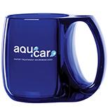 Tron Desktop Mug