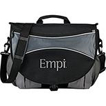 Extend Compu-Messenger Bag