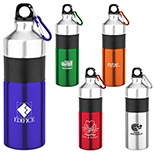 25 oz Clean Line Sports Bottle