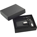 Corporate Gift Set 1GB