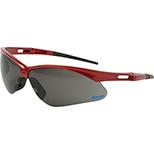 Swift Sport Sunglasses