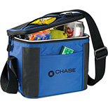 Trail Blazer 6-Pack Cooler