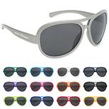 Cory Hart Recycled Sunglasses