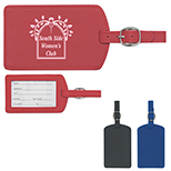 Bag Tag Luggage ID