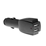 Deux Port USB Car Charger