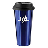16 oz. Elite Travel Mug