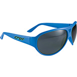 Cooler in the Heat Sunglasses