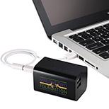 Portable Energy Bar