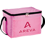 Bright Budget PEVA Cooler