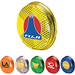 Safety Clip-On Reflector