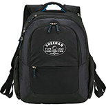 Zoom Commuter Backpack