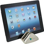 Maco Tablet and Smartphone Holder