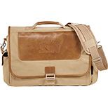 Field & Co. Compu-Messenger