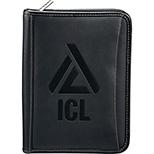 Millenium Leather Jr. eTech Padfolio