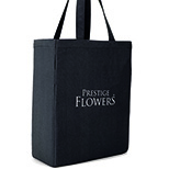 Big Bountiful Tote Bag