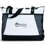 Big Business Tote Bag