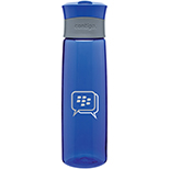 24 oz Contigo Madison